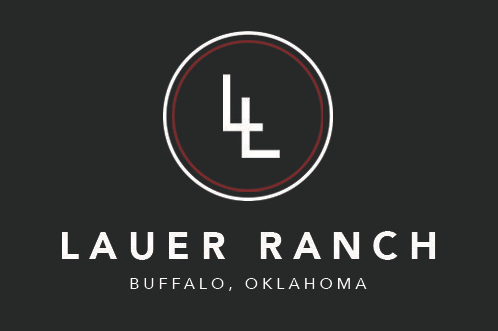 Laur Ranch