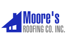 Moore Roofing