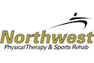 Northwest ortho