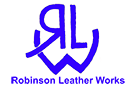 Robinson Leather