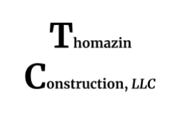 THOMAZON CONTSTRUCTION