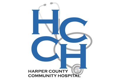 Harper County Health